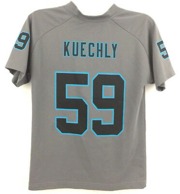 13292ef2929 ... sweden luke kuechly carolina panthers 59 white nfl youth away mid tier  jersey 6f6ab ad630