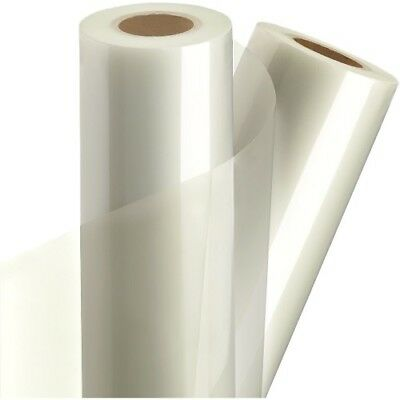 GBC Hi-Tac Laminating Roll