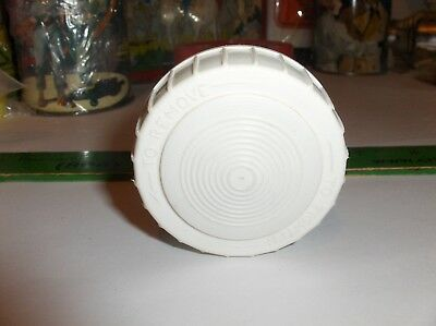 Thermos Plastic Stopper-Fits Many Thermos Brand Thermoses-Stopper#No-722,Free US