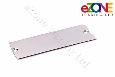 CL52 CL55 R502 Straight Blade for Robot Coupe Dicing Disc Stainless Steel