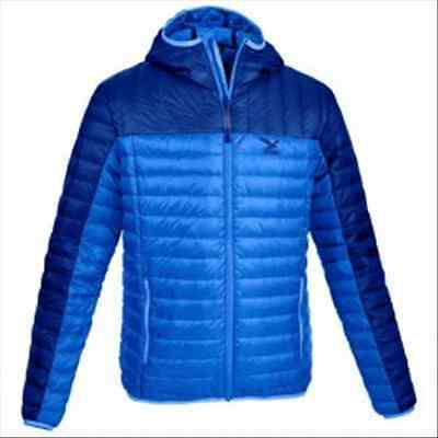 the latest 8f456 d4a8d SALEWA SOFTSHELL JACKET Giacca Donna Tg 44 Outdoor Tecnica ...