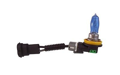 Headlight Bulb-CIPA USA CIPA-USA 93445