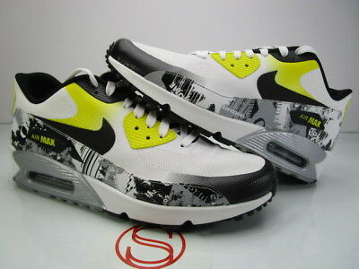 DS Nike Air Max 90 DB DOERNBECHER 9