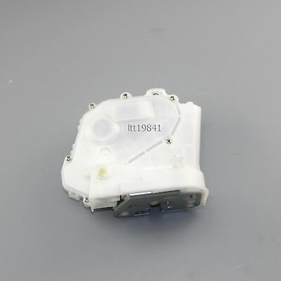 HONDA OEM 07-11 CR-V Rear Door-Lock Actuator Motor 72650SWAA01
