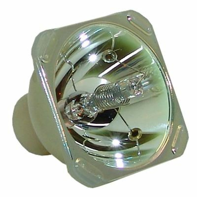 Hitachi DT01151 Osram Projector Bare Lamp