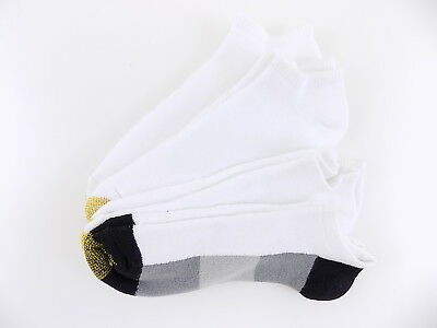 Socks Clothing, Shoes, Accessories Adidas White 3-pairs Shoe Sz 6-12 Men Casual No Show Socks Sale C05
