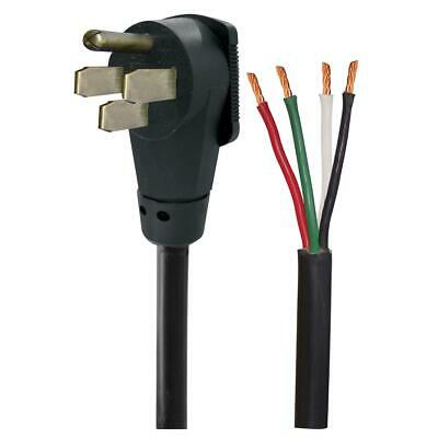 Voltec Industries 16-00563 50 Amp 25 ft Power Cord