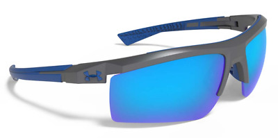 UNDER ARMOR Core 2.0 Sunglasses