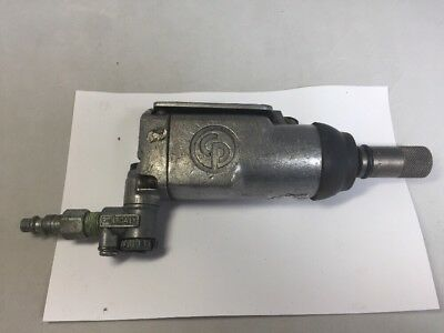Chicago Pneumatic Cp9522 Pneumatic Wrench 90Psig / 6.2Bar Nice