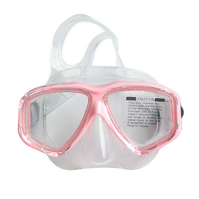 2018 new fashion, hot selling, young people's favorite diving mask, diving mask.
