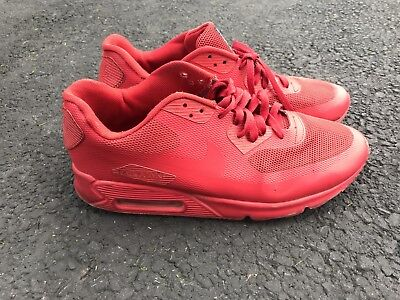 c0e9d35b ... sport red 98d7f 9c131; wholesale nike air max 90 independence day red  346b7 dd7db