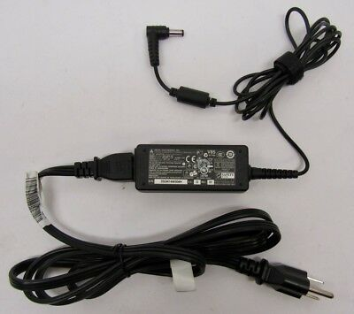 Genuine OEM Delta ADP-40PH BD AC Power Adapter 20V 2A Charger