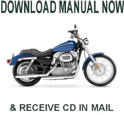 owners manual sportster 2005 free owners manual u2022 rh wordworksbysea com 2005 harley sportster 883 owners manual 2005 harley sportster 883 owners manual