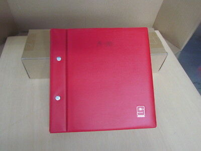103 Collector Quality Banknotes in Binder Over $375.00 value over 20 yrs ago.