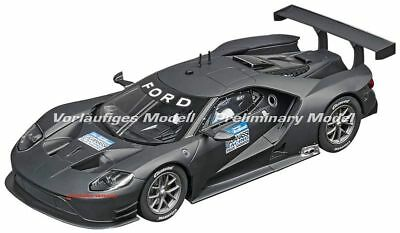 Carrera Digital 124 Ford GT Race Car, 23862