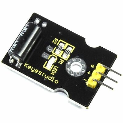 Keyestudio Tilt Switch KS-025 Easy Ball 5V Arduino Raspberry Pi Flux Workshop