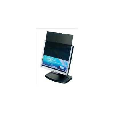 PF19 3M Frameless Privacy Filter Laptop or TFT LCD 19in
