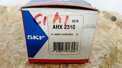 SKF Abziehhülse / Type: Ahx 2310 / New/Boxed