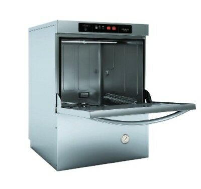 Fagor COP-504W EVO Concept+ Commercial Undercounter Dishwasher (37 racks/hr) NEW