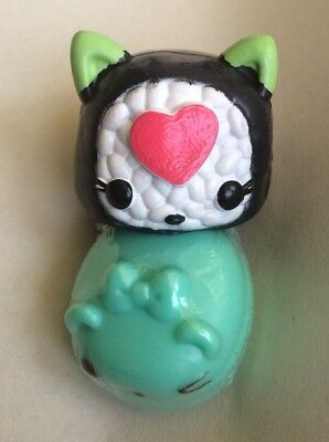 Num Noms Sushi Cali Roll Series 2 2 20 California Sushi Nums Nom Lot  Lipgloss