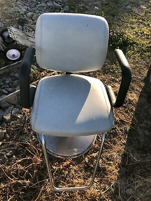 hair salon styling chairs Belvedere Need Parts ? & VINTAGE BEAUTY SALON Chair Dryer Belvedere First Lady - $279.00 ...