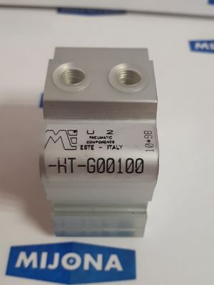 Manipolatori Industriali HT-G00100 pneumatic components