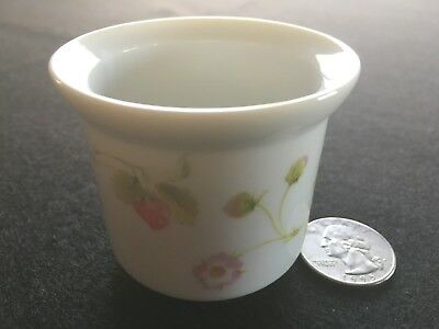 Vintage The Toscany Collection Japan Tiny Cup