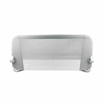 Lindam Easy Fit Bed Guard (Neutral) Neutral .