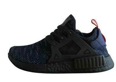 1f62358d8751b Adidas originals Mens Nmd xr1 PK SNEAKERS SIZE US Size 10