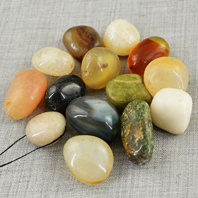 562.00 Carats Natural Untreated Multicolor Multi Gemstone Drilled Beads Lot