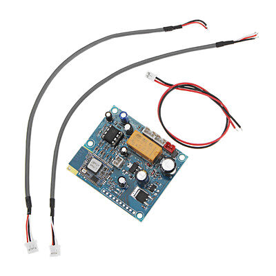 Bluetooth 4.0 Audio Receiver Module DC 7V-30V CSR8635 For DIY Speaker
