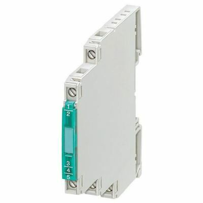 Siemens 3RS1703-1AD00 Interface Converter