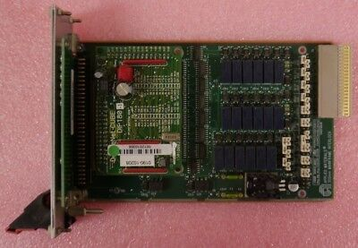 NEW Applied Materials/AMAT 0190-10208 Mainframe Interface 300mm PCB Board Assy.