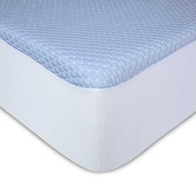 Mainstays 6 Bonnell Coil Mattress In A Box Twin Size 44 99