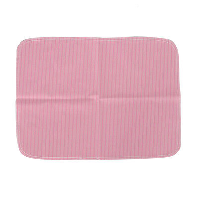 Incontinent Pee Protector Waterproof Bed Pads Adult Kid Washable Underpad