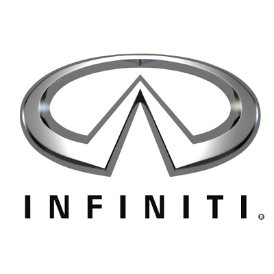 2003 2004 2005 2006 2007 infiniti g35 coupe factory service workshop rh picclick co uk 2002 infiniti i35 owners manual download 2002 infiniti i35 service manual pdf
