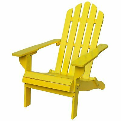 Sensational Solid Wood Folding Adirondack Chair Stained Oil Finish Caraccident5 Cool Chair Designs And Ideas Caraccident5Info