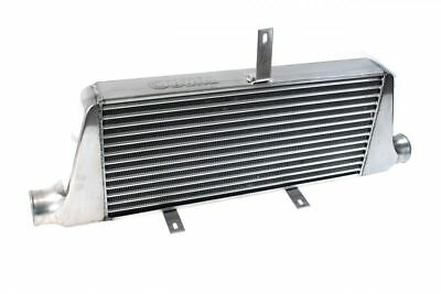 Sport Intercooler Mg-Ic-124 Toyota Chaser Jzx100 2.5 1998 1999 2000 2001