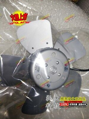 for A90L-0001-0318/R Fanuc Fan for Fanuc Spindle Motor New Good Performance