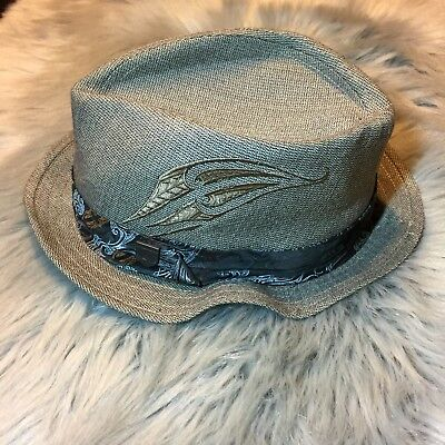 a1114e9da757c GOORIN BROS. MINNA 1333 - Autumn Copper Trooper Trapper Hat - S ...