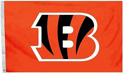 68655fc6b CINCINNATI BENGALS NFL WHO DEY Men s Nike DRI FIT Orange T-Shirt New ...