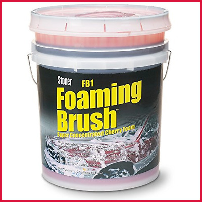 91267 Foaming Brush Super Concentrated Cherry Foam 5 Gal FREE SHIPPING