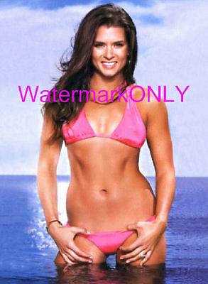Consider, that danica patrick bikini pic situation