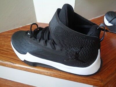 ... Nike Air Jordan Fly Unlimited Men s Basketball Shoes 03edab9b8