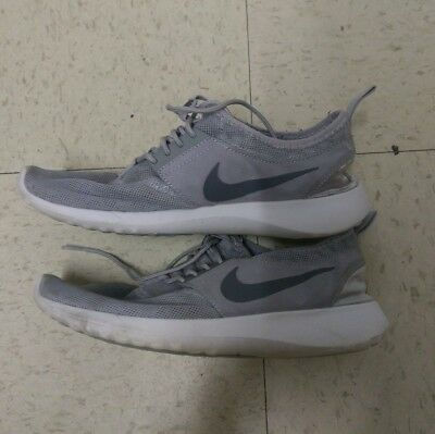 386f830e3ba8 NIKE FREE TR FLYKNIT 718785-001 Running Shoes Size 10 -  12.00 ...