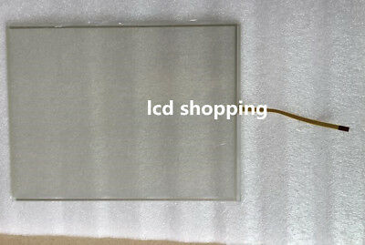 New  1201-X131/01  12.1 inch touch screen  with 60 days warranty  DHL/FEDEX Ship