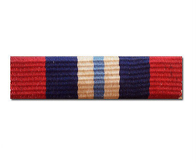 IDF Army Military Six-Day June 1967, Third Arab–Israeli War Cloth Ribbon