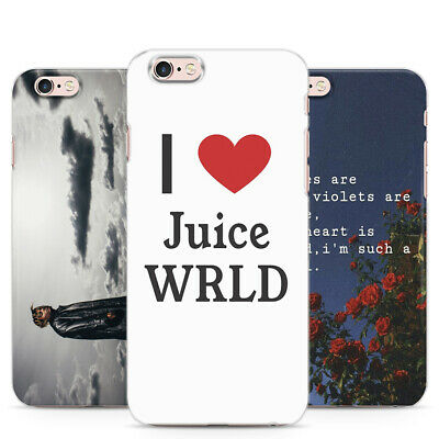 Billie Eilish Singer American Usa Iphone Phone Case Cover For Iphone