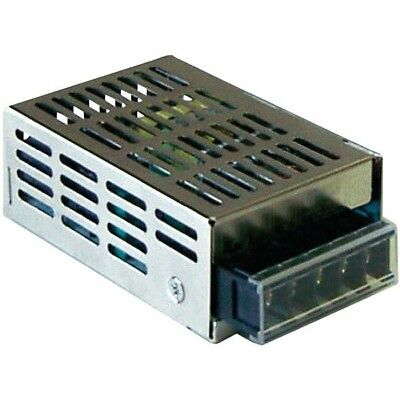 SunPower SPS 100P-12 100W Enclosed Power Supply 12VDC 8.5A