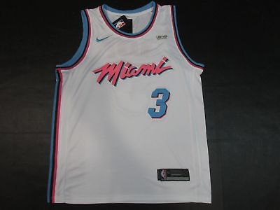 nice shoes 5dd64 637ef shop miami heat vice city jersey 85910 a09ab
